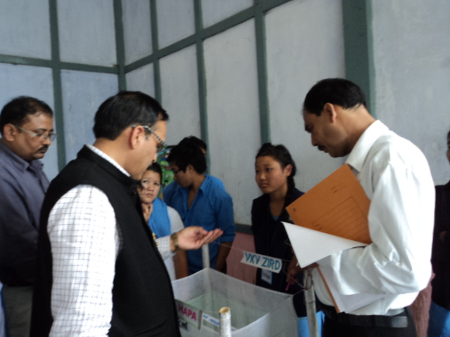 vkv-ziro-student-excel-in-dist-level-science-exhibition