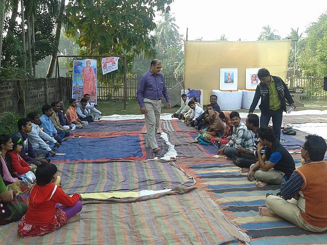 Yuva-samelan-Somra-Bazar-4