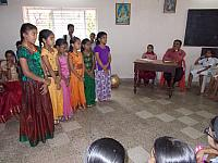 Activity Report 2012-13 VK Mangalore (5)