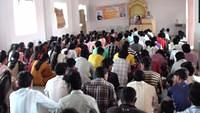 Vijay Poorna Vijay camp at Mysore Branch5