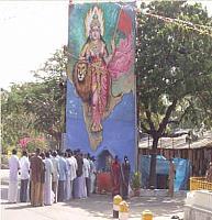 Samarth Bharat  Parva