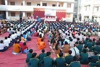Swami Vivekananda jayanti celebrated in Dombivli