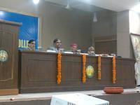 karyakam in Jaipur on 12 jan 2012