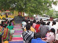 karyakarta-prashikshan-shibir-rajasthan-%281%29