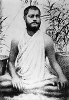 Copy of swamiji 001