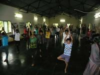 Pariksha de hasta hasta in Maharastra